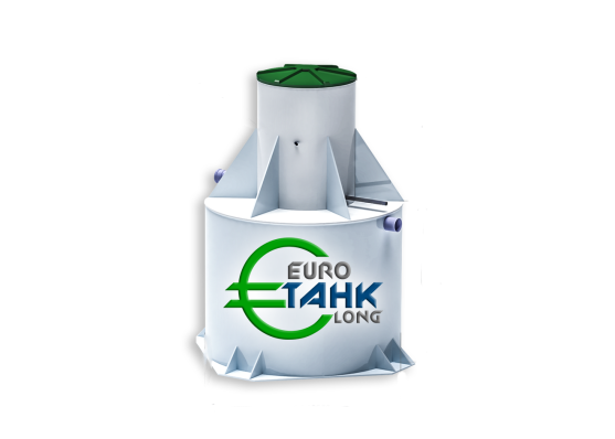Евротанк 10 лонг
