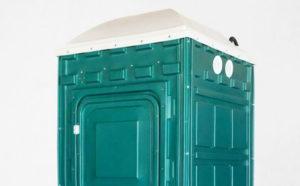 Откачка туалетной кабины
